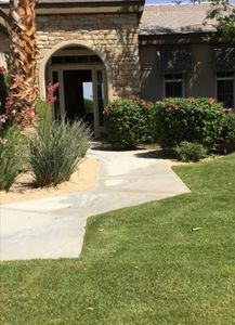 Photo for Beautiful Desert Retreat in Adult, Golf Gated Community at Trilogy La Quinta
