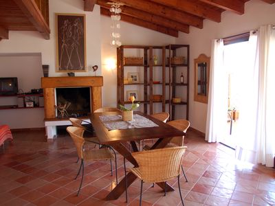 Photo for 3BR House Vacation Rental in Stintino