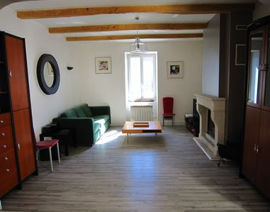 Photo for LA ROCHELLE Charming house all periods 3 bedrooms 9 people 100 m²