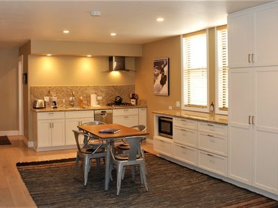 Photo for Northstar Studio Condo - Aspen Grove