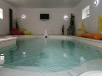 Fantastic French country cottage close to Normandy beaches