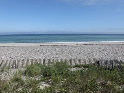 Photo for 4BR Cottage Vacation Rental in Scituate, Massachusetts
