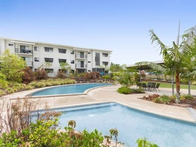 Photo for In Townsville City with Internet, Pool, Air conditioning, Parking (740424)