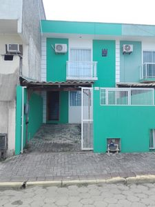 Photo for two storey house 10 minutes walk from the beach central