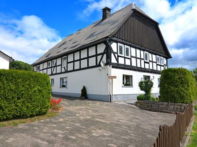 Photo for Stunning Apartment near Ski Area in Medebach