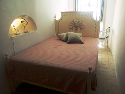 Photo for 1BR Guest House Vacation Rental in Lagos, Faro