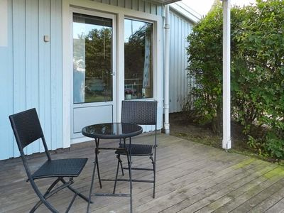 Photo for Vacation home Väjern in Kungshamn - 6 persons, 3 bedrooms