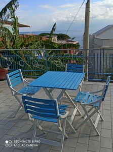 Photo for 3BR Apartment Vacation Rental in Aci Trezza