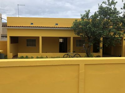 Photo for House with pool and barbecue near the Center of De Saquarema