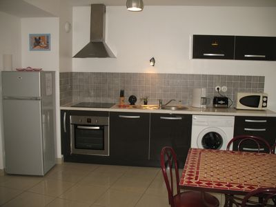 Photo for Apartment La Ciotat