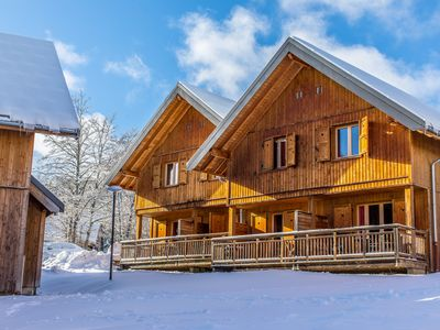 Photo for Ski the Pistes + Nearby Ski Shuttle | Cozy Chalet in France