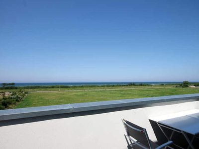 Photo for Residence By the Sea WE 07 - Penthouse Baltic-View - 4-room apartment