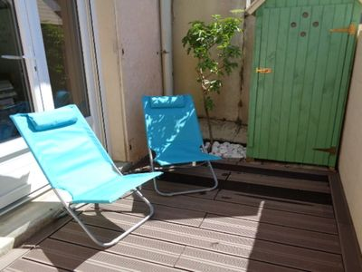 Photo for Your holidays by the sea in Merlimont