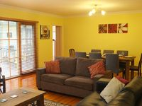 A deceptively large property that was in immaculate condition. Great for multiple families
