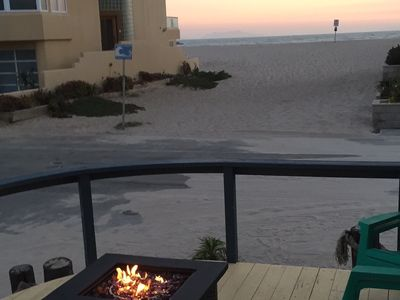 Photo for 2BR House Vacation Rental in Oxnard, California