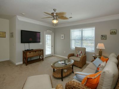Photo for 240 10 Woodlands Way