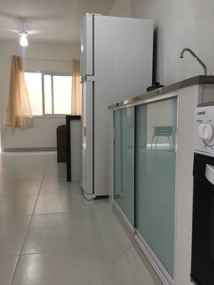 Photo for Casa de Praia Nova First rent. 400 meters from the beach and a river for fishing