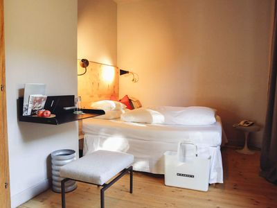 Photo for Single Room Mountain View without Balcony - Miramonte, Hotel