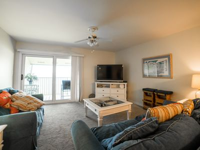 Photo for Perdido Key Condo #B23