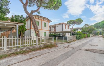Photo for 2 bedroom accommodation in Rosolina Mare