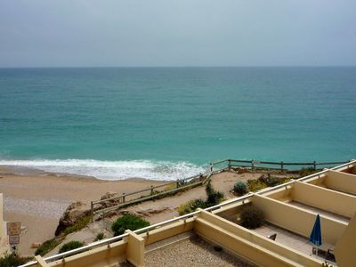 Photo for RENTAL SETE RESIDENCE LA CORNICHE
