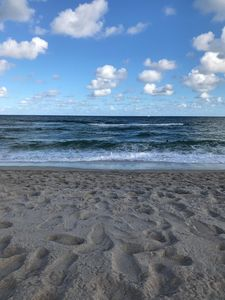 Photo for 1BR Apartment Vacation Rental in Delray Beach, Florida
