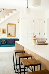 Photo for Modern but rustic, cozy renovated family condo with pool and tennis