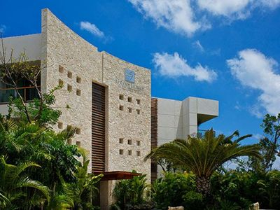 Photo for Riviera Maya NEW 2 Bedroom/3 bath loft  MARCH 17 to 24, 2018 CONFIRMED