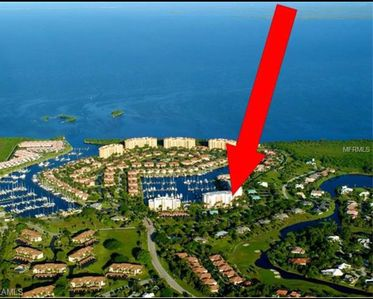 Photo for Beautiful Burnt Store Marina located on Charlotte Harbor