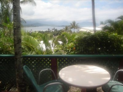 Photo for Studio Vacation Rental in kaneohe, Hawaii