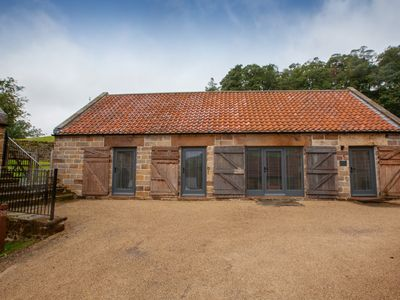 Photo for 2 bedroom Cottage in Farndale - G0132
