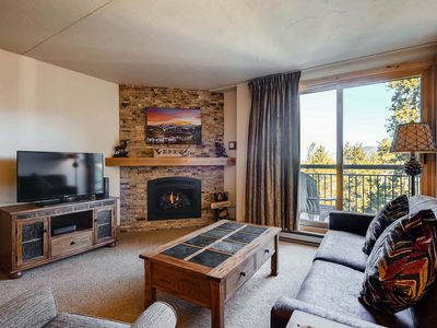 Photo for 20% Off! Recent Upgrades, Wi-Fi, Heated Pool Access, Steps to Main Street