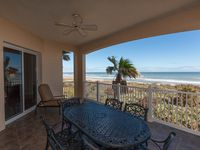 Fantastic Beach Rental!