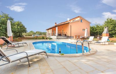 Photo for 5BR House Vacation Rental in Kacana