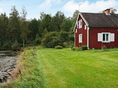 Photo for 5 person holiday home in VÄDERSTAD