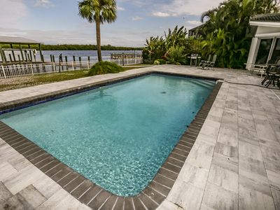 Photo for Everyone has a different idea of what the perfect vacation is.  No one will deny the home at 640 Randy Lane could possibly by the perfect vacation home here in paradise.