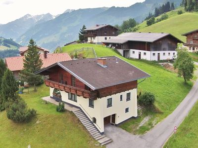 Photo for Beautiful, spacious chalet in Grossarl with sauna