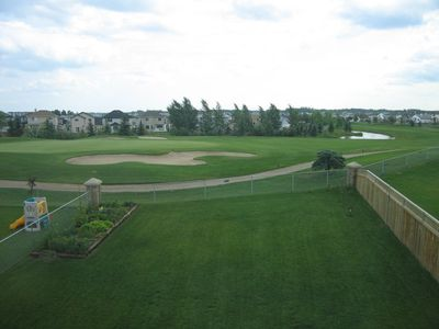 Photo for View In Your Bed By West Edmonton Mall - Contractor, Long Term Renter Delight!