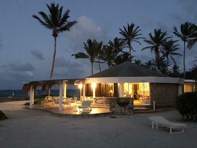 Photo for Rum Punch Villa Palm Island St. Vincent & the Grenadines Islands