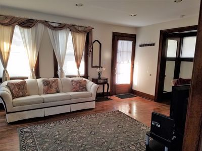 Photo for Charming 1914 home in the heart of Royal Oak