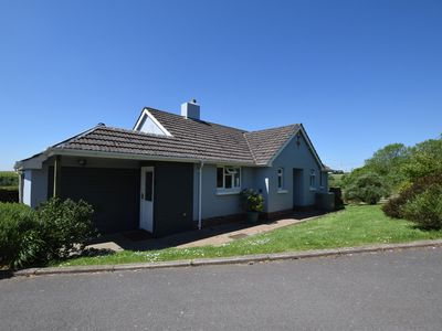 Photo for 3 bedroom Bungalow in Croyde - GHBUN