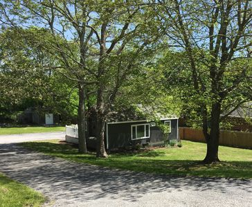 Photo for Best Value For South Of Highway Location In Amagansett / East Hampton