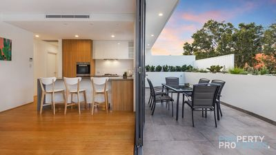 Photo for SALT Executive Apartment at Manly Beach