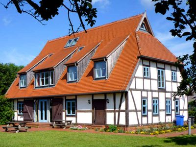 Photo for House - 170m² House in Stralsund