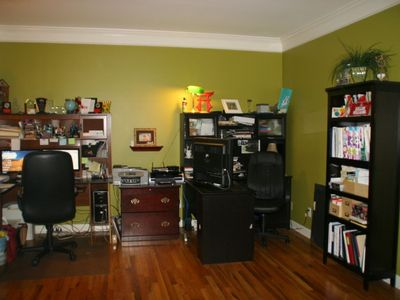 Photo for 1BR House Vacation Rental in Clarksville, Tennessee