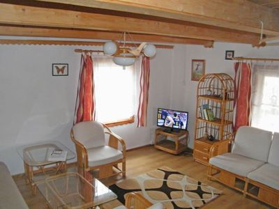 Photo for Vacation home Podlas in Gilowice - 6 persons, 2 bedrooms