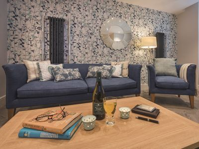 Photo for 1 bedroom Apartment in Ambleside - LCC80
