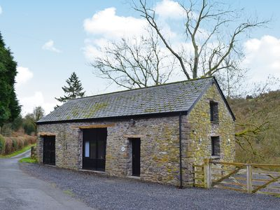 Photo for 3 bedroom accommodation in Myddfai, Llandovery