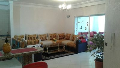 Photo for 1BR House Vacation Rental in Asilah, Asilah