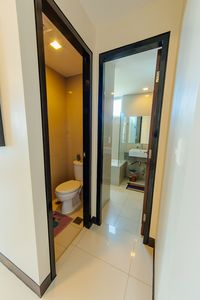 Photo for 1 Bedroom Condo located in Mactan Newtown with Wifi, Swimming Pool and GYM
